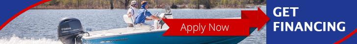 Boat Financing | Custom Marine | Statesboro, GA