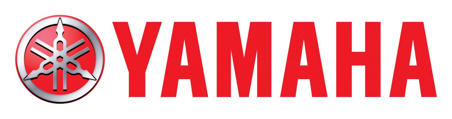 Yamaha Boat Dealer | Custom Marine | Statesboro, GA