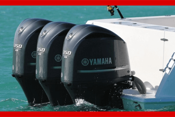 Repower   Yamaha Engines   Boats for Sale   New Boats   Used Boats