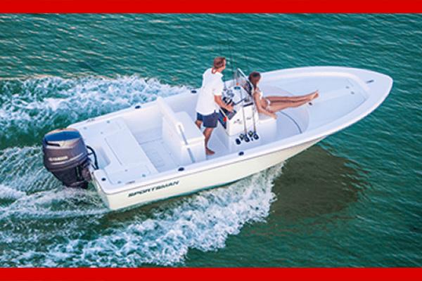 Repower | Same Day Service | Custom Marine | Statesboro GA