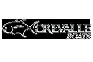 Crevalle Boats | Custom Marine | Statesboro GA