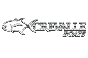 Crevalle Boats | Custom Marine | Statesboro, GA | Boat Dealers