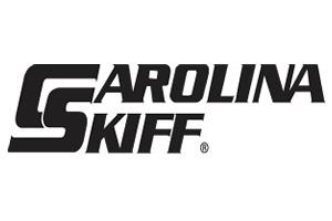 Carolina Skiff Boats | Custom Marine | Boat Dealer | Statesboro, GA