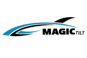 Magic Tilt Boats | Custom Marine | Statesboro, GA