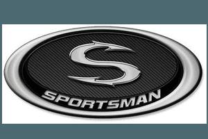 Sportsman Boats | Custom Marine | Statesboro, GA