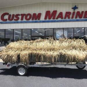 2012 Alweld 1542CJ | Custom Marine Statesboro GA | Alweld Dealer_1