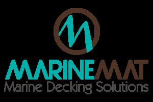 Marine Mat Servicing Dealer | Custom Marine | Statesboro, GA