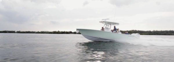sportmanboat
