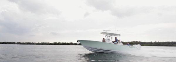 sportmanboat2