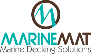marinemat logo