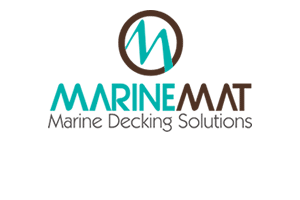CM marine.WEB