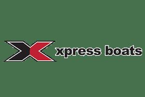Xpress Boats   Custom Marine   Boat Dealer   Statesboro, GA