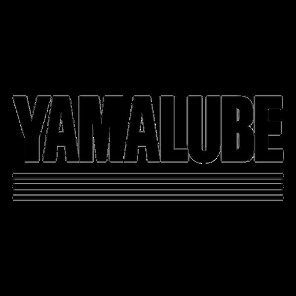 Yamalube Service Center | Custom Marine