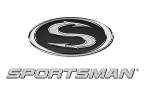 Sportsman Boat Dealer | Custom Marine