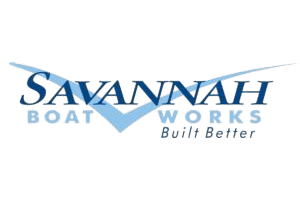 Savannah Boat Dealer | Custom Marine
