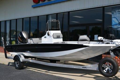 2021 Xpress H20B For Sale | Custom Marine | Statesboro Savannah GA Boat Dealer_2