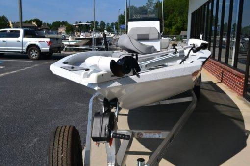 Xpress H20B For Sale | Custom Marine | Statesboro Savannah GA Boat Dealer_4