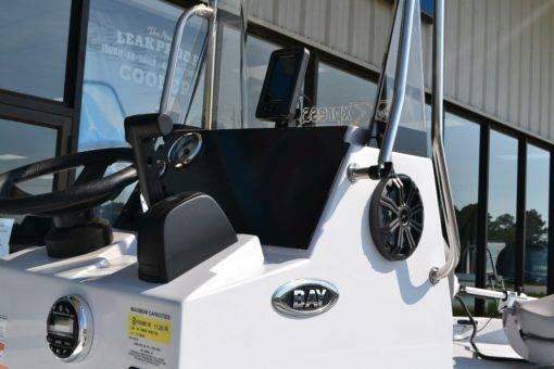 Xpress H20B For Sale | Custom Marine | Statesboro Savannah GA Boat Dealer_7