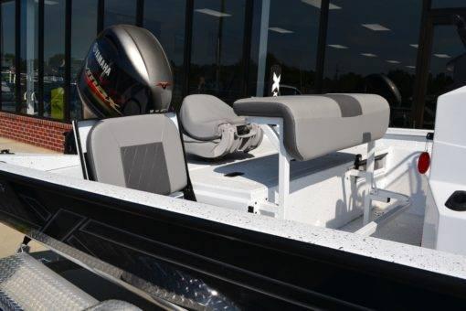 Xpress H20B For Sale | Custom Marine | Statesboro Savannah GA Boat Dealer_8