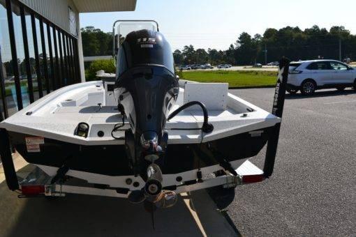 Xpress H20B For Sale | Custom Marine | Statesboro Savannah GA Boat Dealer_9