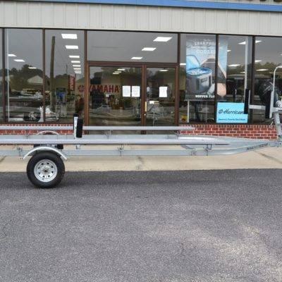 2020 Magic Tilt P1620-27 For Sale   Custom Marine   Statesboro Savannah GA Boat Dealer_1