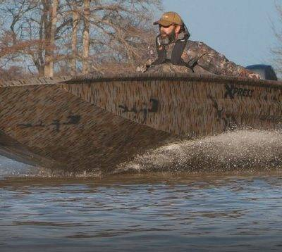 2021 Xpress H190B For Sale   Custom Marine   Statesboro Savannah GA Boat Dealer_1