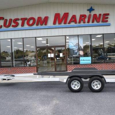 2016 EZ Loader WAL5200 For Sale   Custom Marine   Statesboro Savannah GA Boat Dealer_1