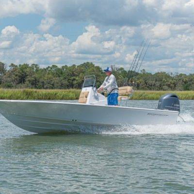 2021 Sportsman Tournament 214 SBX For Sale | Custom Marine | Statesboro Savannah GA Boat Dealer_1