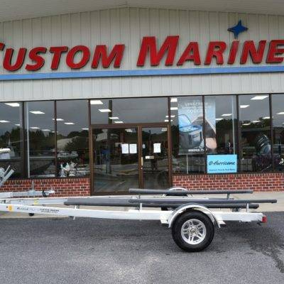 2020 Magic Tilt CA1928 For Sale   Custom Marine   Statesboro Savannah GA Boat Dealer_1