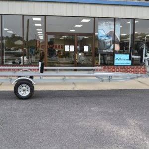 2020 Magic Tilt P1620-27 For Sale | Custom Marine | Statesboro Savannah GA Boat Dealer_1