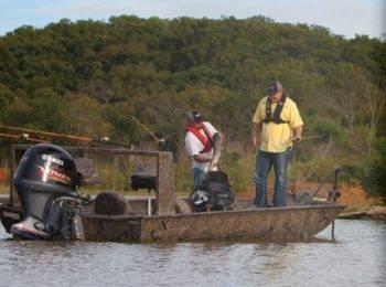 2021 Xpress XP18CC For Sale | Custom Marine | Statesboro Savannah GA Boat Dealer_1