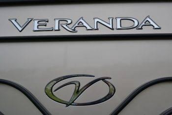 Veranda VR20RC For Sale   Custom Marine   Statesboro Savannah GA Boat Dealer_4