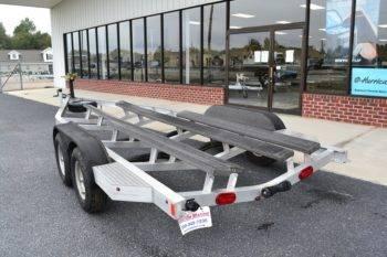 EZ Loader WAL5200 For Sale | Custom Marine | Statesboro Savannah GA Boat Dealer_6