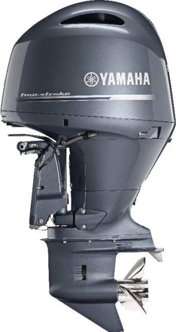 0 Yamaha F150XB For Sale   Custom Marine   Statesboro Savannah GA Boat Dealer_1