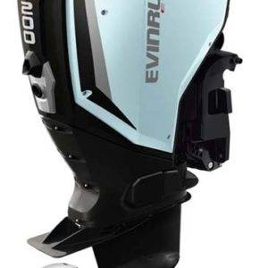 0 Evinrude E200XHAB For Sale | Custom Marine | Statesboro Savannah GA Boat Dealer_1