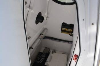 Sportsman Open 242 For Sale | Custom Marine | Statesboro Savannah GA Boat Dealer_13