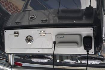 Sportsman Open 242 For Sale | Custom Marine | Statesboro Savannah GA Boat Dealer_9