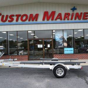 2020 Magic Tilt CA1928 For Sale | Custom Marine | Statesboro Savannah GA Boat Dealer_1