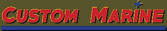 Boats for Sale | Boat Service | Boat Dealer | Statesboro, GA